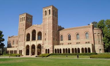 2019_UCLA_Royce_Hall_2