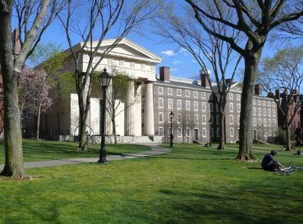 Brown_Campus_Manning_Hall.jpg