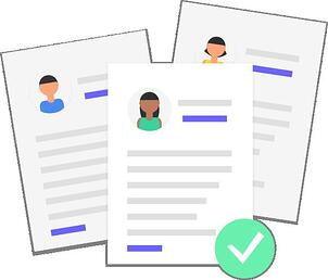 How To Write A Summary Statement For A Resume