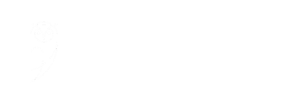 white_logo.svg
