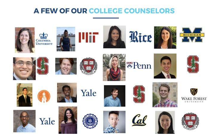 counselor pics