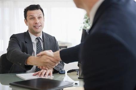 Job-interview-handshake