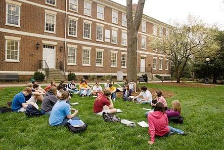 StudentsUnivGeorgia