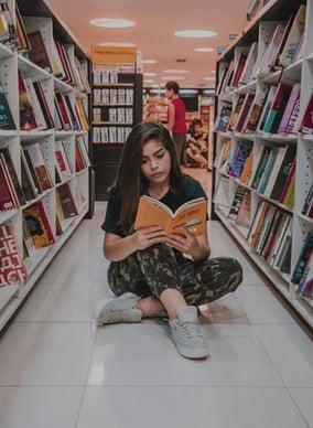 adult-beautiful-book-2393789
