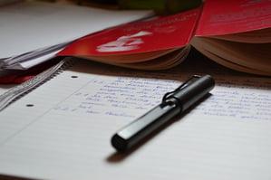 college list-2.jpg