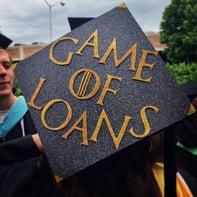 game_of_loans.jpeg