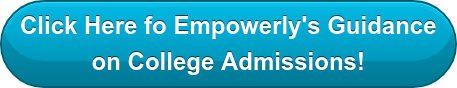 Click Here for Syoncate Guidance  on College Admissions!