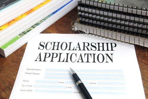 Financial Aid for International Applicants