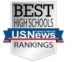 Does My High School Ranking Matter?