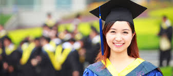 Applying to College As An Asian Student